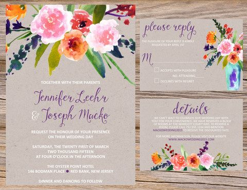 Tmx 1435110028381 Listingbackground2large Carteret wedding invitation