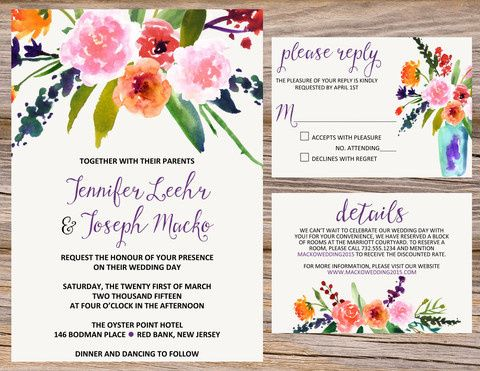Tmx 1435110104422 Listingbackground2large Carteret wedding invitation