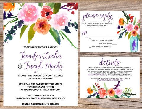 Tmx 1435110106431 Listingbackground3large Carteret wedding invitation