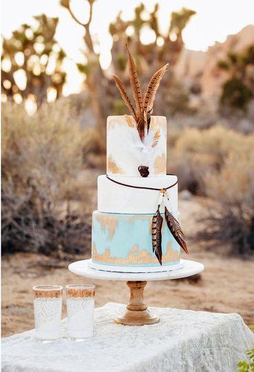 cupcakes palm springs