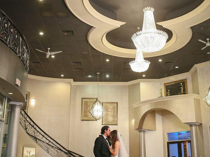 Tmx 1466392706070 2016 Couple 3 Streamwood, IL wedding venue