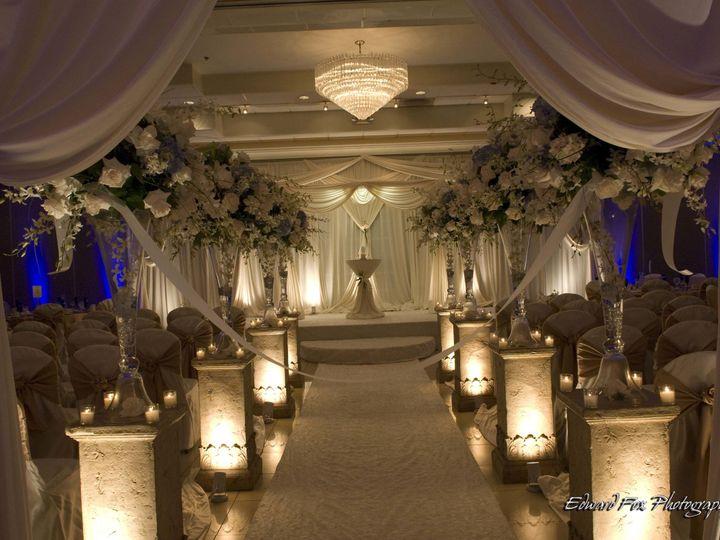Tmx 1514662293426 Ceremony Picture Yanni Streamwood, IL wedding venue