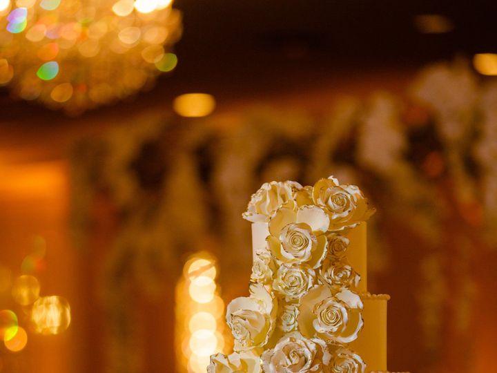 Tmx 1529356456 F864b37266f2038b 1529356454 357bc94bfec8d9a8 1529356456220 4 Ardita Tefik 427 Streamwood, IL wedding venue