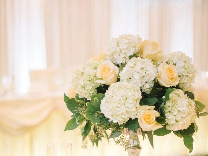 Tmx 1538094361 33d75cfb42a1177c 1538094360 279adac88fd29cca 1538094257987 11 Chicago Wedding 2 Streamwood, IL wedding venue
