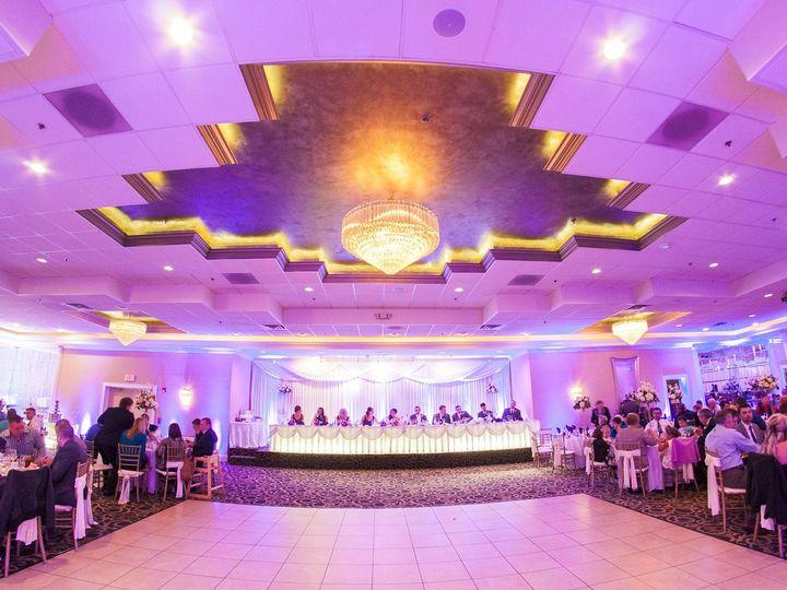 Tmx 1538094362 405a26cfc03396a4 1538094360 79c048979d8cd297 1538094257991 13 The Seville Banqu Streamwood, IL wedding venue