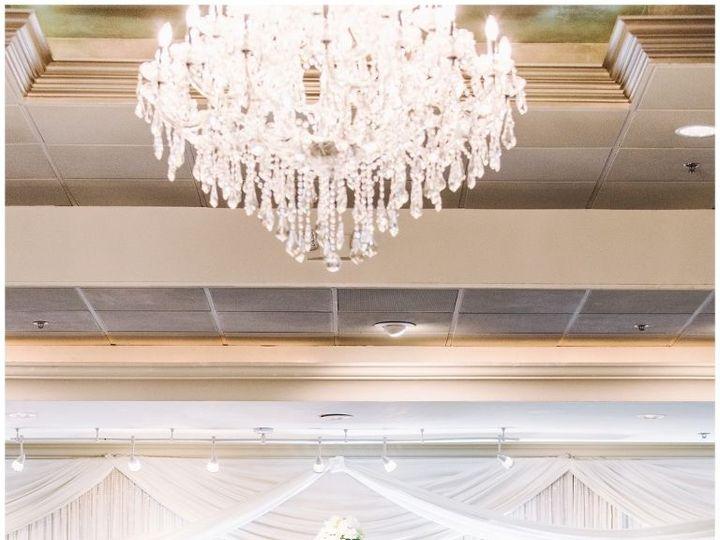 Tmx 1538094362 72b31a7b9a55f172 1538094361 7f0719bbd0734bab 1538094257997 18 The Seville Fall  Streamwood, IL wedding venue