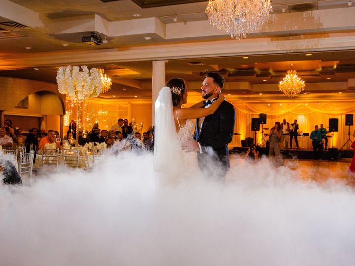 Tmx 1538094640 Fc1c0e173eeaf099 1529356403 F9ad0545be8cff72 1529356401 4e74b34b8ac2c700 152935 Streamwood, IL wedding venue