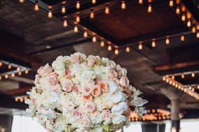 KC Events & Florals