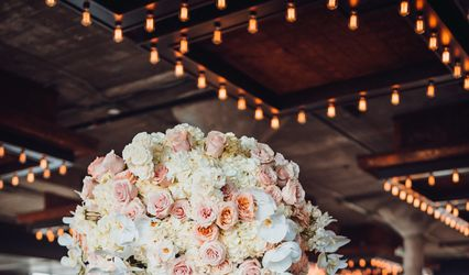 KC Events & Florals 1
