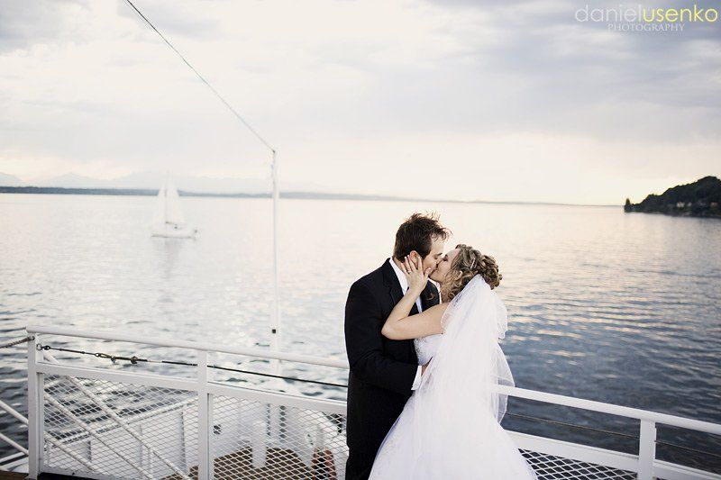 weddingonboat11