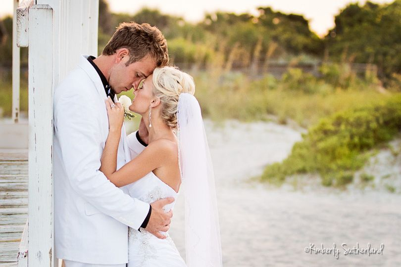 800x800 1381257201815 Cocoa Beach Wedding Photographer Kimberly Sutherland
