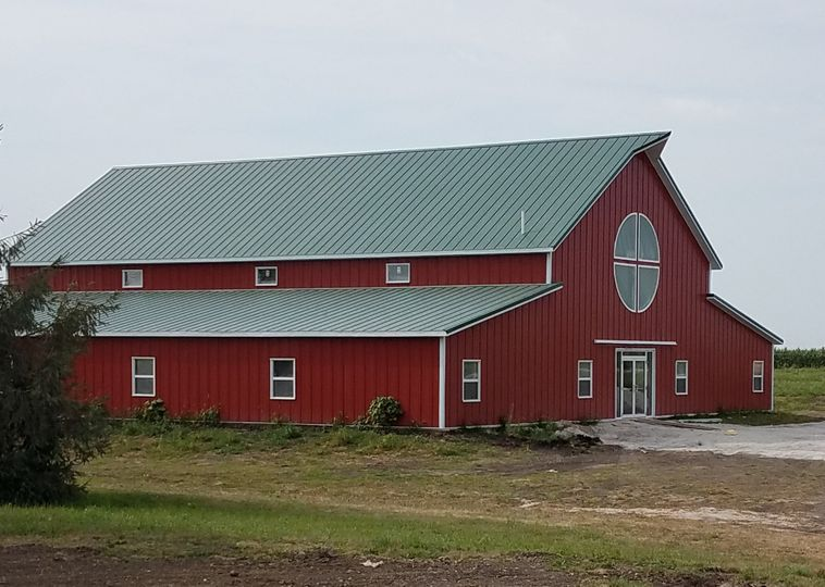 cropped barn 51 1013508