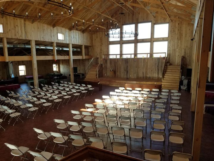 Tmx 20190413 084642 51 1013508 Dallas Center, Iowa wedding venue