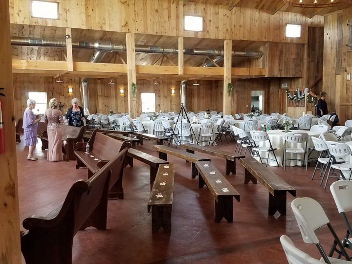 Tmx 20190713 135103 51 1013508 1563245083 Dallas Center, Iowa wedding venue