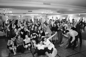 Crowd Pleasers Entertainment Services