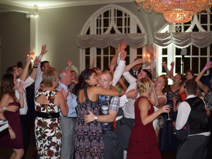 Tmx 1479397696782 Dsc0978 Ambler, PA wedding dj