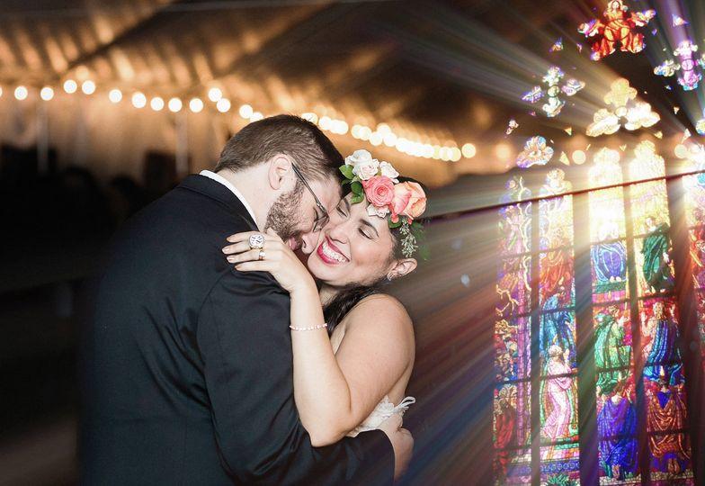 best vermont destination wedding photographer 76 51 633508 158817746792719