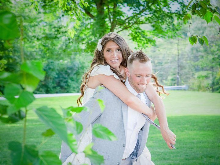Tmx 1500809713304 S81a7268 Copy Woodstock, VT wedding photography