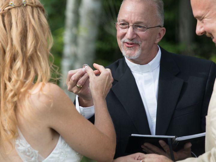 Tmx 1505048070307 687a6387 Copy Woodstock, VT wedding photography