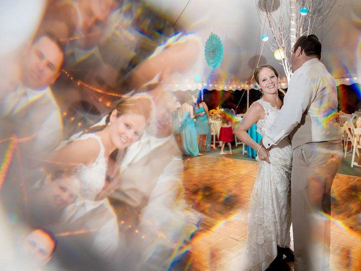 Tmx 1506099663768 33topvermontweddigphotographersallycarpenter Woodstock, VT wedding photography