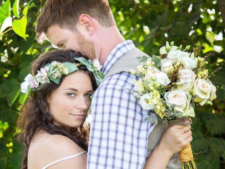 Tmx 1509972515 F2e400ceeeda876e 29 20170701051257 5282278 Xlarge 3 Woodstock, VT wedding photography
