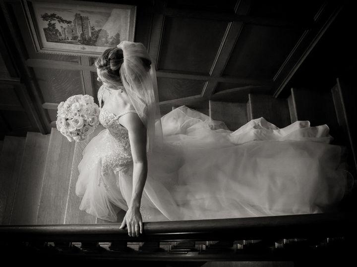 Tmx 1539343522 550597e89546c58e 1539343520 2b0661a647949608 1539343498299 33 Sally Carpenter V Woodstock, VT wedding photography