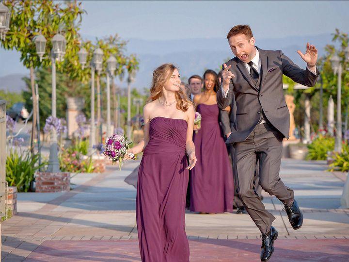 Tmx 29 20170701051252 5282273 Xlarge 51 633508 V1 Woodstock, VT wedding photography