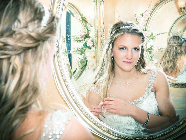 Tmx 29 20170701051300 5282281 Xlarge 51 633508 V1 Woodstock, VT wedding photography
