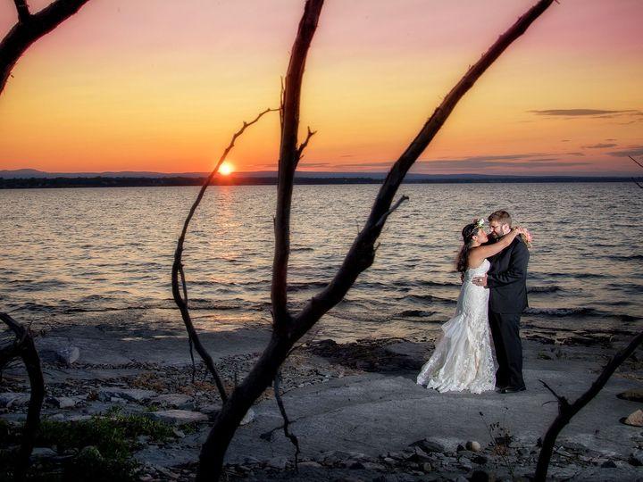 Tmx 29 20170829125659 5385933 Xlarge 51 633508 V1 Woodstock, VT wedding photography
