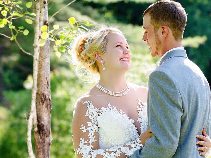 Tmx 29 20180612085041 5817075 Xlarge 51 633508 V1 Woodstock, VT wedding photography