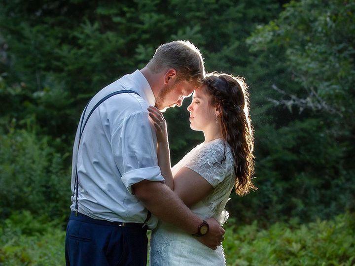 Tmx 29 20180829072454 5912190 Xlarge 51 633508 V1 Woodstock, VT wedding photography