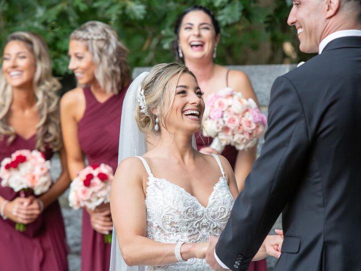Tmx 29 20181003082357 5958216 Xlarge 51 633508 V1 Woodstock, VT wedding photography