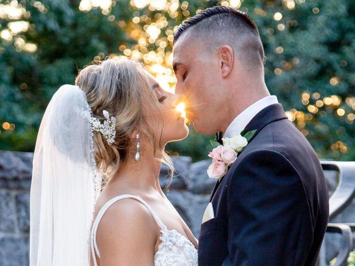 Tmx 29 20181003082400 5958217 Xlarge 2 51 633508 V1 Woodstock, VT wedding photography