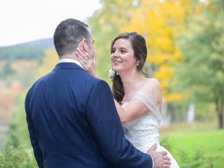 Tmx 29 20181013055004 5974634 Xlarge 51 633508 V1 Woodstock, VT wedding photography