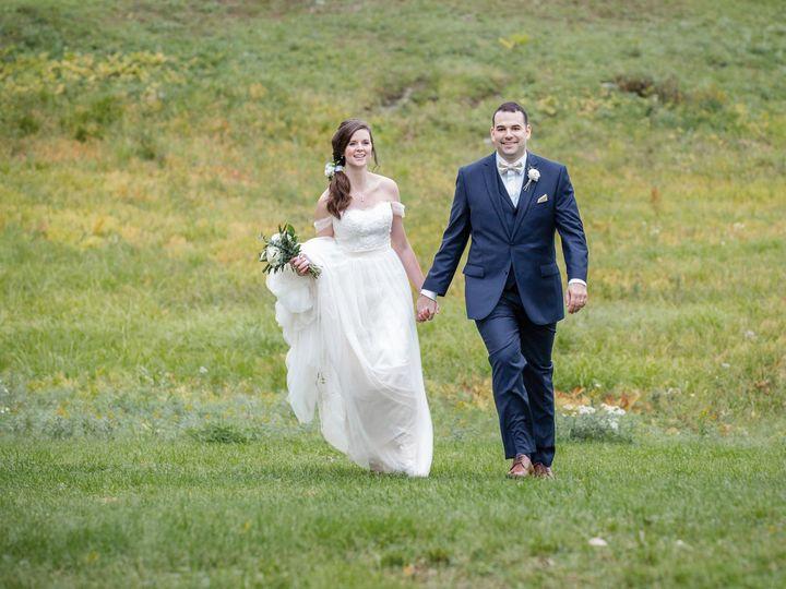 Tmx 29 20181020061317 5985892 Xlarge 51 633508 Woodstock, VT wedding photography