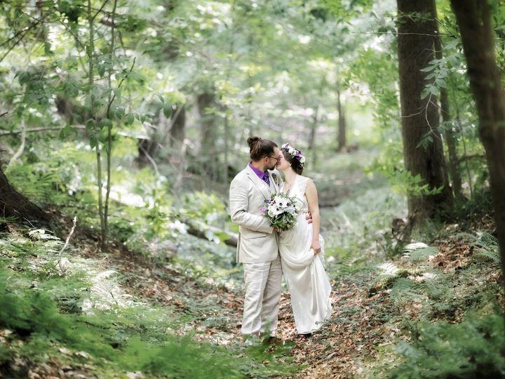 Tmx 6 Vermont Wedding Photographer 51 633508 1563619684 Woodstock, VT wedding photography