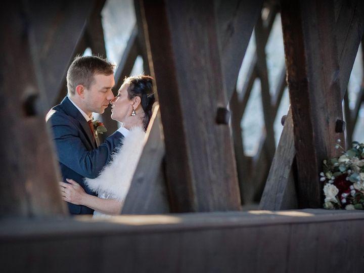 Tmx 687a0493 Copy 51 633508 1563619970 Woodstock, VT wedding photography