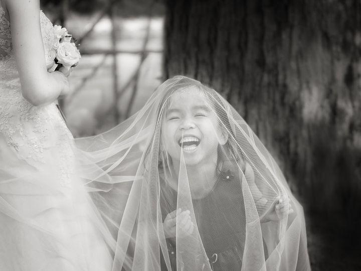 Tmx 687a0657 Copy 51 633508 Woodstock, VT wedding photography