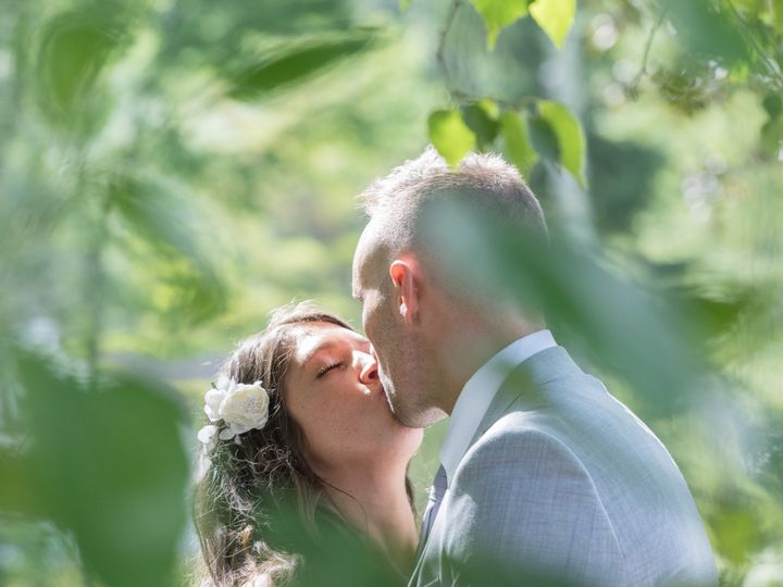 Tmx 687a2194 51 633508 1563619606 Woodstock, VT wedding photography