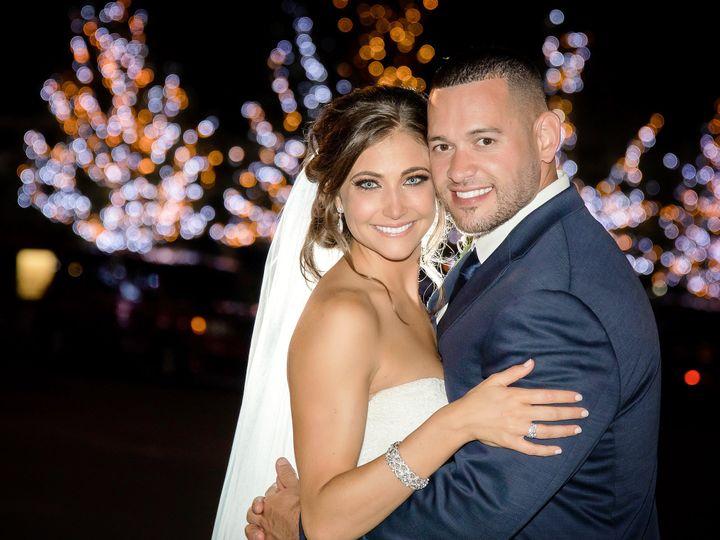 Tmx 687a5169 Copy 51 633508 V2 Woodstock, VT wedding photography