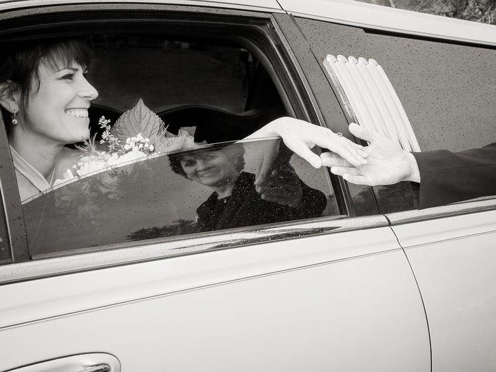 Tmx 687a7056 Edit Copy 51 633508 Woodstock, VT wedding photography