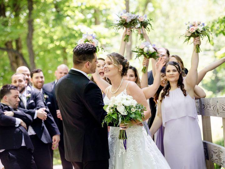 Tmx 687a8342 Copy 51 633508 1563619469 Woodstock, VT wedding photography