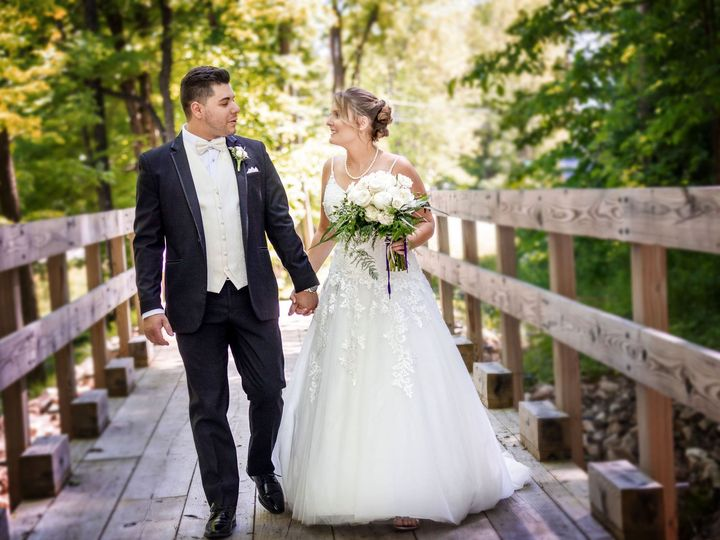 Tmx 687a8388 Copy 51 633508 1563619377 Woodstock, VT wedding photography