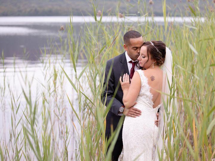 Tmx 687a9423 Copy 51 633508 V2 Woodstock, VT wedding photography