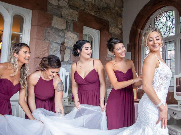 Tmx A 7236 Copy 51 633508 Woodstock, VT wedding photography