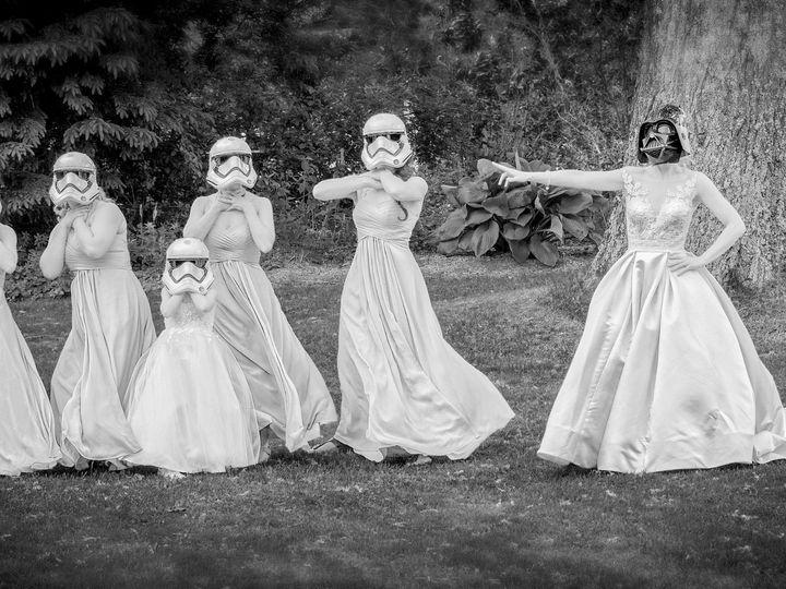 Tmx Ash Best Vermont Destination Wedding Photographers 102 51 633508 158817803125722 Woodstock, VT wedding photography