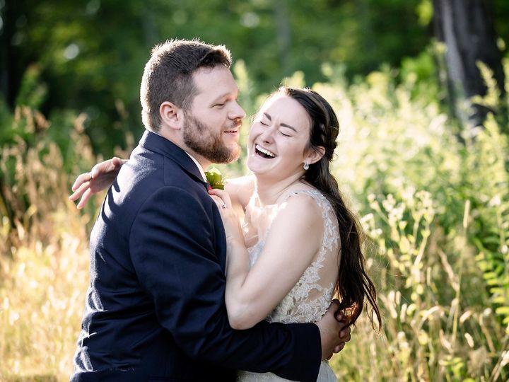 Tmx Best Vermont Destination Wedding Photographer 115 51 633508 158817803229823 Woodstock, VT wedding photography