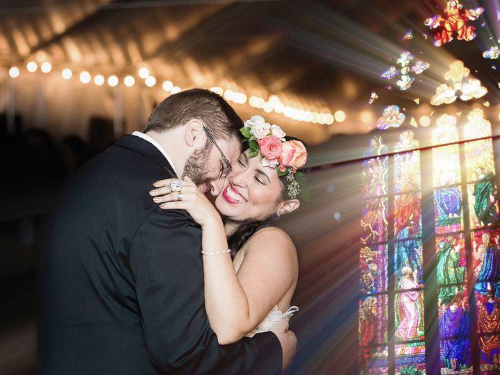 Tmx Best Vermont Destination Wedding Photographer 76 51 633508 158817746792719 Woodstock, VT wedding photography