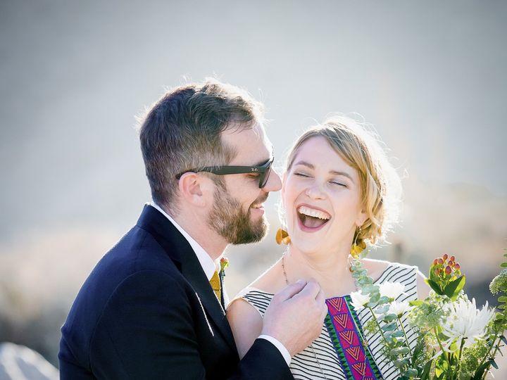 Tmx Erin Vermont Wedding Photographer 39 51 633508 158817803254618 Woodstock, VT wedding photography