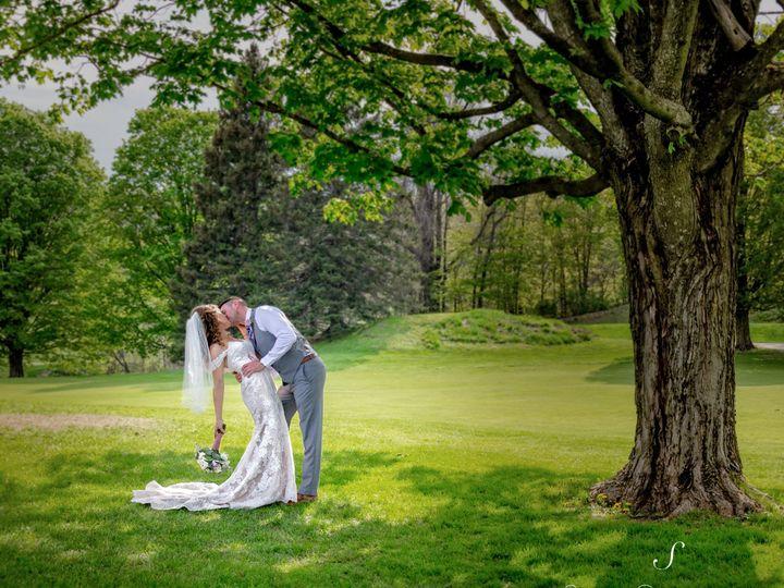 Tmx Fbaaa 1210 Edit Copy 51 633508 1563619470 Woodstock, VT wedding photography